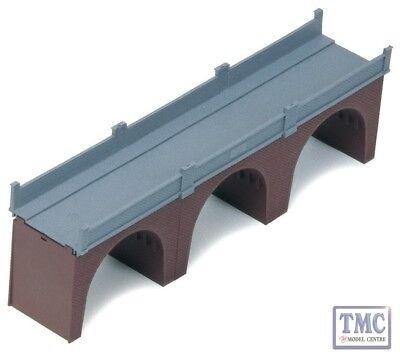 R180 Hornby HO/OO Gauge Viaduct