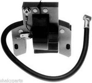 Briggs-Stratton-Replacement-Electronic-Ignition-Coil-496914-793281-7287