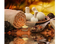 The MASSEUR for YOU swedish/relaxing/individual sessions/deep-tissue