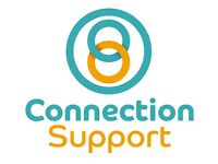 Connection Support are Currently recruiting!!