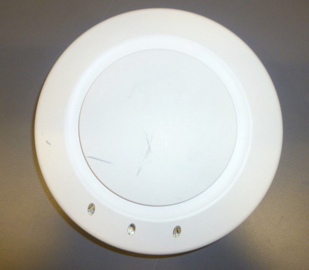 Juniper Wireless Access Points And Controller In Bolton