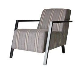 Calla Chair
