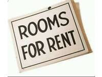 x4 EXTREMELY LARGE DOUBLE BEDROOMS TO RENT IN RAMSGATE TOWN.(private landlord)