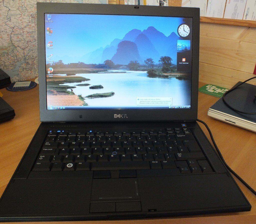 factory reset samsung laptop np300