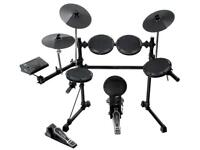 Session pro dd505 electric electronic digital drum kit set