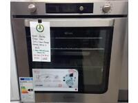 ***NEW Hoover built in fan oven for SALE with 2 years warranty***