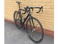 Cannondale CAAD 10 X - Black Edition