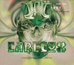 2xCD:  Carl Cox: F.A.C.T. (React)