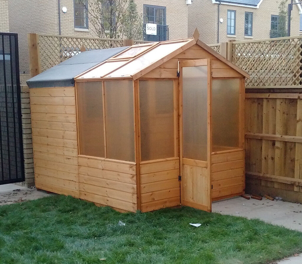 Local ikea handyman assembles furniture and sheds in your home office with feedback in mitcham london gumtree