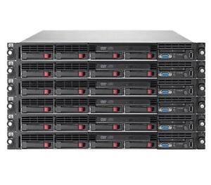 HP Server , IBM Server , Dell Server , Tower Server , WorkStation