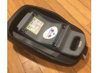 Maxi Cosi FamilyFix (Family Fix) car seat base