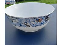 Wedgwood bowl