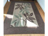 Rug / Carpet for sale