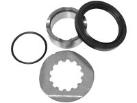 New Suzuki DRZ 400 Counter Shaft Front Sprocket Seal Kit Enduro Supermoto