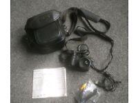 Super...Bargain FujiFilm Finepix S3200 24x Zoom 14 Mp Camera