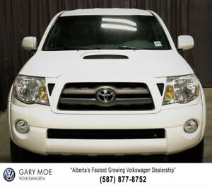2008 Toyota Tacoma SRS Clean vehicle 285BW short term!!!!