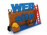 Web Design from £79.99 | Website Design London, Website Design