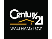 Landlords Wanted as we have tenants urgently looking for flats, houses, rooms, studio