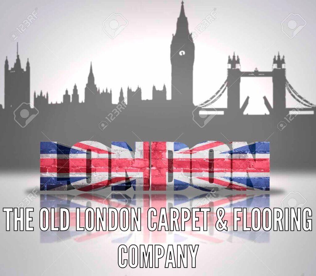 The london wood flooring co - The Old London Carpet Flooring Company Suppliers Of Carpets Wood Flooring Amtico