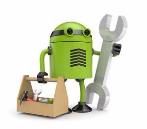 WE FIX YOUR ANDROID TV BOX REMOTELY IN 15 MINS >>> WE'LL INSTALL THE BEST APPS TO REPLACE KODI >>> ONLY $40 TIL JULY 31