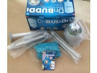 Electric Clothes Drier - DriBuddi - Unused and Boxed, as new