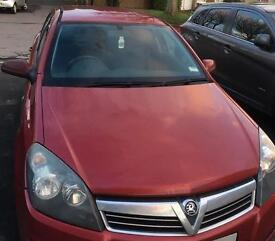 Vauxhall Astra 1.3tdci needs new gear box