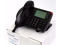 ShoreTel230 IP Phone - Black