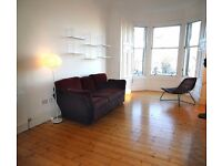 Stunning 1-bed flat for rent in the Bruntsfield, Edinburgh