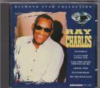 COLLECTION ÉTOILE DIAMANT RAY CHARLES