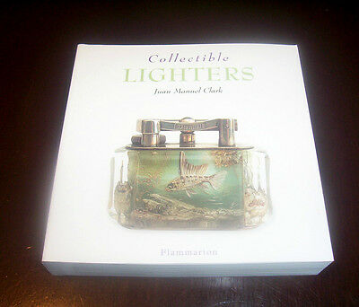 Collectible Lighters Lighter Collector Antiques Collect Antique Collection Book