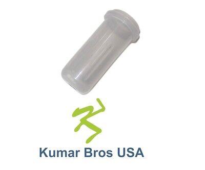 New Kubota Fuel Filter Bowl B1550 B1700 B1750 B20 B21 B2100 B2150 B2400 B2710