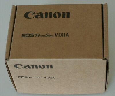 Refurbished Canon EF-M 15-45mm f/3.5-6.3 IS STM Lens Black