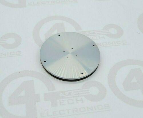 Universal Instruments Vacuum Cover 45588310
