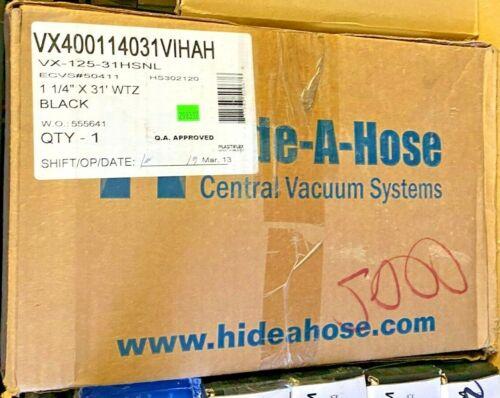 Hide-A-Hose 31
