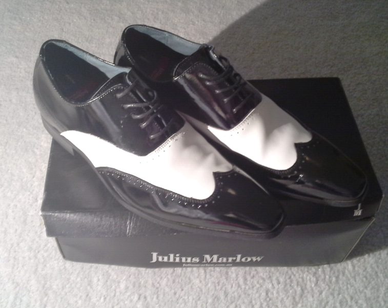 Men's shoes : : : Me's Shoes : Gumtree Australia Wyndham Area - Werribee : 633446