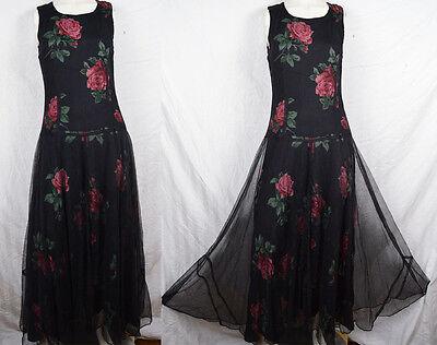 платья Vintage 20s Sty Gypsy Rose