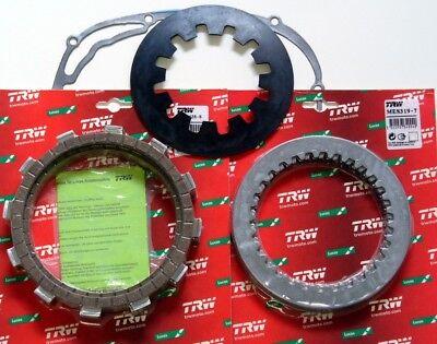 TRW Lucas Kupplung Reparatursatz Yamaha FJ 1200, 1XJ, 3CW, 3YA, Bj. 86-95