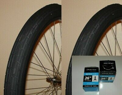 Skinwall Fat Tire Folding 1 or 2 Tyres Vee Tire 20x4.0 Mission Command Junior