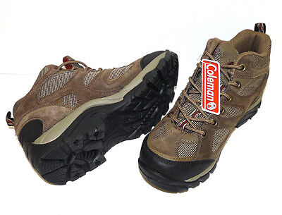 040ce771979 Купить Coleman Men's Spruce Waterproof Mid Hiker Hiking Boots на ...