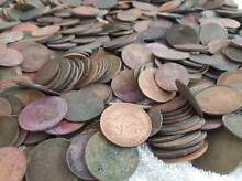 WOW**COINS,COINS,COINS** WHAT A GREAT BUY** Waroona Waroona Area Preview