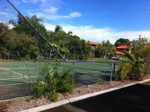BURLEIGH WATERS - 3 BEDROOM TOWNHOUSE - Inspect Today Burleigh Waters Gold Coast South Preview
