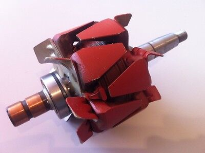 Rotor Dínamo Alternador Suzuki GSX-R750 Parte original 31710-06B00