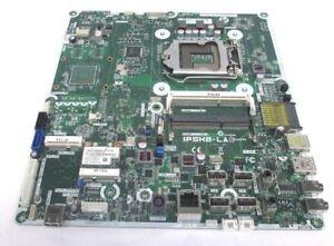 HP Envy TouchSmart 23se-d394 AIO Intel Motherboard 732130-001 732169-601