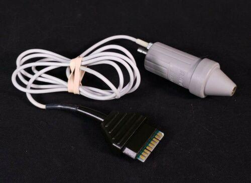 R. Wolf 2168.50 Ultrasonic Lithotriptor Urology Probe Handpiece - CLEAN