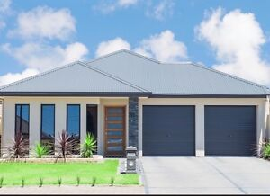 LOGANHOLME -  4 mins to Hyperdome and Close to major employment h Loganlea Logan Area Preview