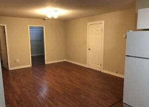 2 Bedroom suite of house in Richmond& New Westminster