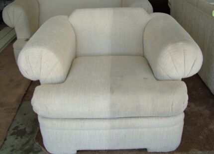 Lounge/sofa cleaning upholstery or leather cleaning  Sydney wide