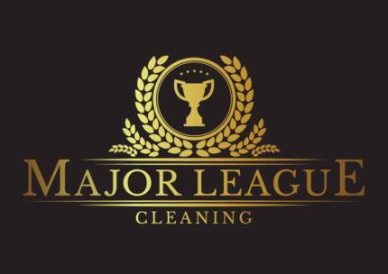 Carpet cleaning/pest control, cheapest prices guaranteed!!