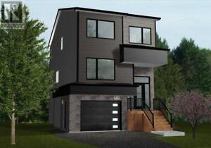 (FV 100) 324 Fleetview Drive Halifax, Nova Scotia