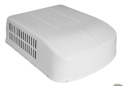 Icon Brisk Air Dometic Duo Therm RV Air Conditioner Shroud 01544